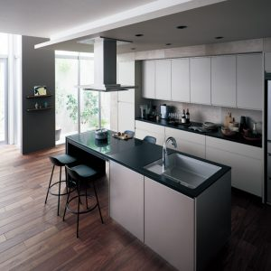 kitchen_gallery_img12